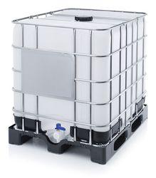 ibc_container